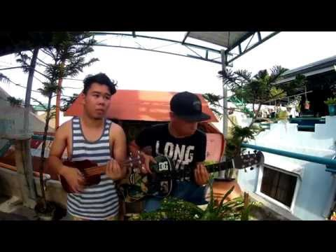 Tulad Mo by Tj Monterde (Cover)