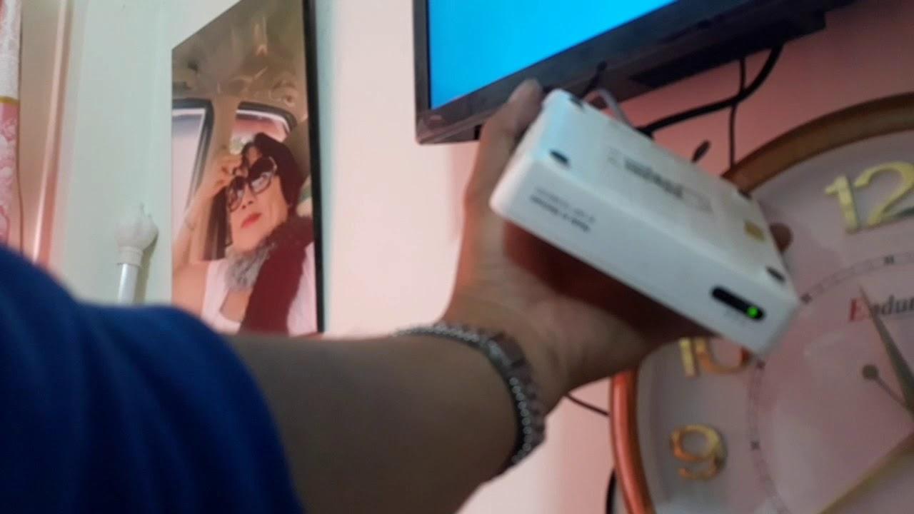 Đi Sữa MyTV –  Khách Hàng Ức Chế Muốn Đập Luôn TV