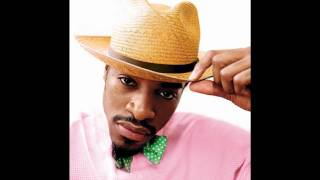 "André 3000 - ""Throw Some D"