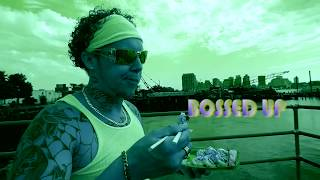 2 Turnt - Bossed Up [Music Video Teaser] DIRECTED By @DOHERTYISAAC 2 Turnt next famous rapper