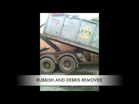 demolition-services-melbourne-&-geelong