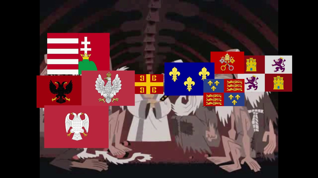 albania eu4 how to keep ottomans from attackng