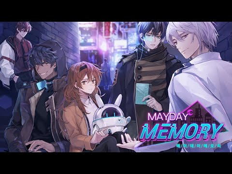 Mayday Memory: CHOICE For PC Windows 7/8/10 Free Download