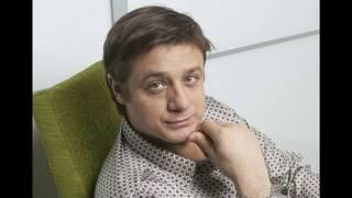 Исхудавший Алексей Макаров испугал поклонников своим видом. Фото