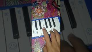 Adit sopo jarwo-hebatnya persahabatan menggunakan pianika