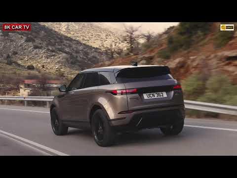 2020-land-rover-range-rover-evoque-reviews