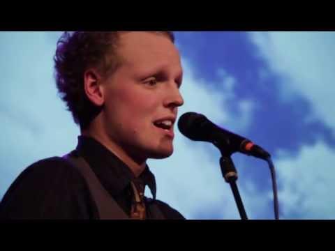 CLOUDS - Zach Sobiech (live performance)