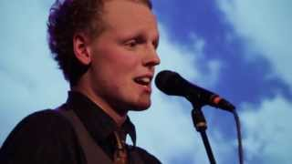 CLOUDS - Zach Sobiech (live performance)