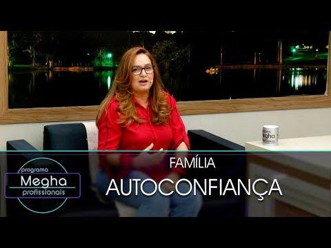 Autoconfiança | Sandra Assis Maia | N°654 | B1