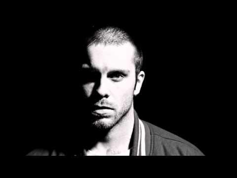 H-Perfect - Licht auf dem Weg (feat. Steven Gediegen)