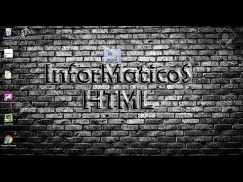 Receta Imss Oficial - YouTube