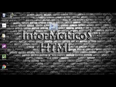 Receta Imss Oficial - YouTube