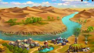 Cradle of Persia - Sountrack IV