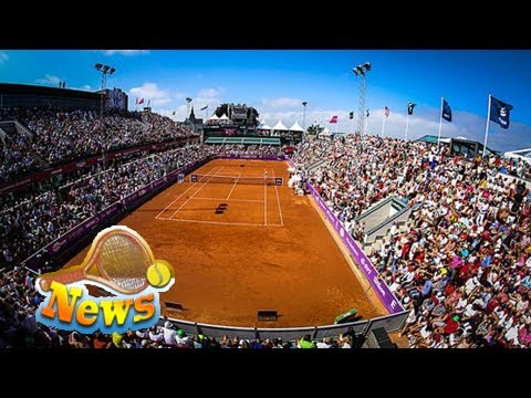 Wta bastad moves to moscow in 2018!