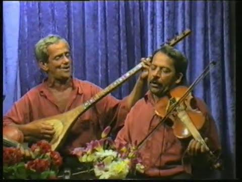 Izvor sa Rasadina (album Izo Duce i Dedo)Studio Kemix(Official video 1997 )