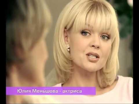 Черный Жемчуг_Алентова+Меньшова