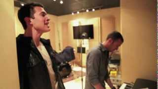 Repeat youtube video Timeflies Tuesday - Die Young