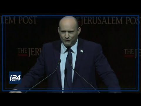 'I am committed to all Israeli citizens,' Naftali Bennett sa