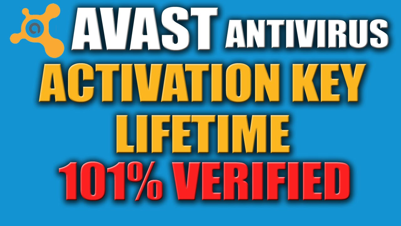 Online technical steps are available to install avast antivirus.