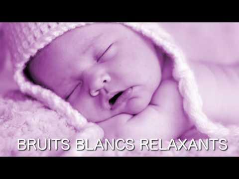 Son - coeur qui bat - relaxant pour aider bébé à s'endormir