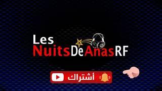 Download Mp3 Majda Raoui - Les Nuits De Anas Rf   14.10.2019