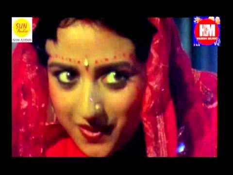 Ram jaisan bhaiya hamar bhojpuri film song- Bas me na jiyara