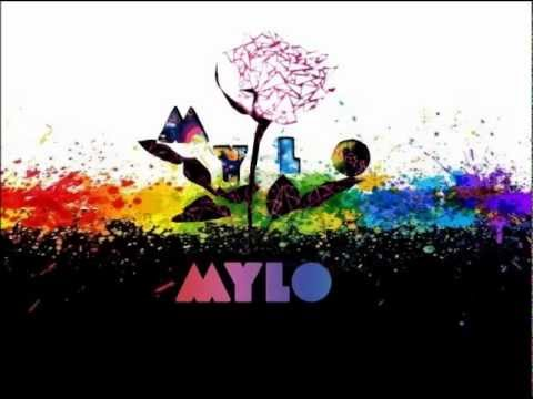 MYLO BAND SINGLE