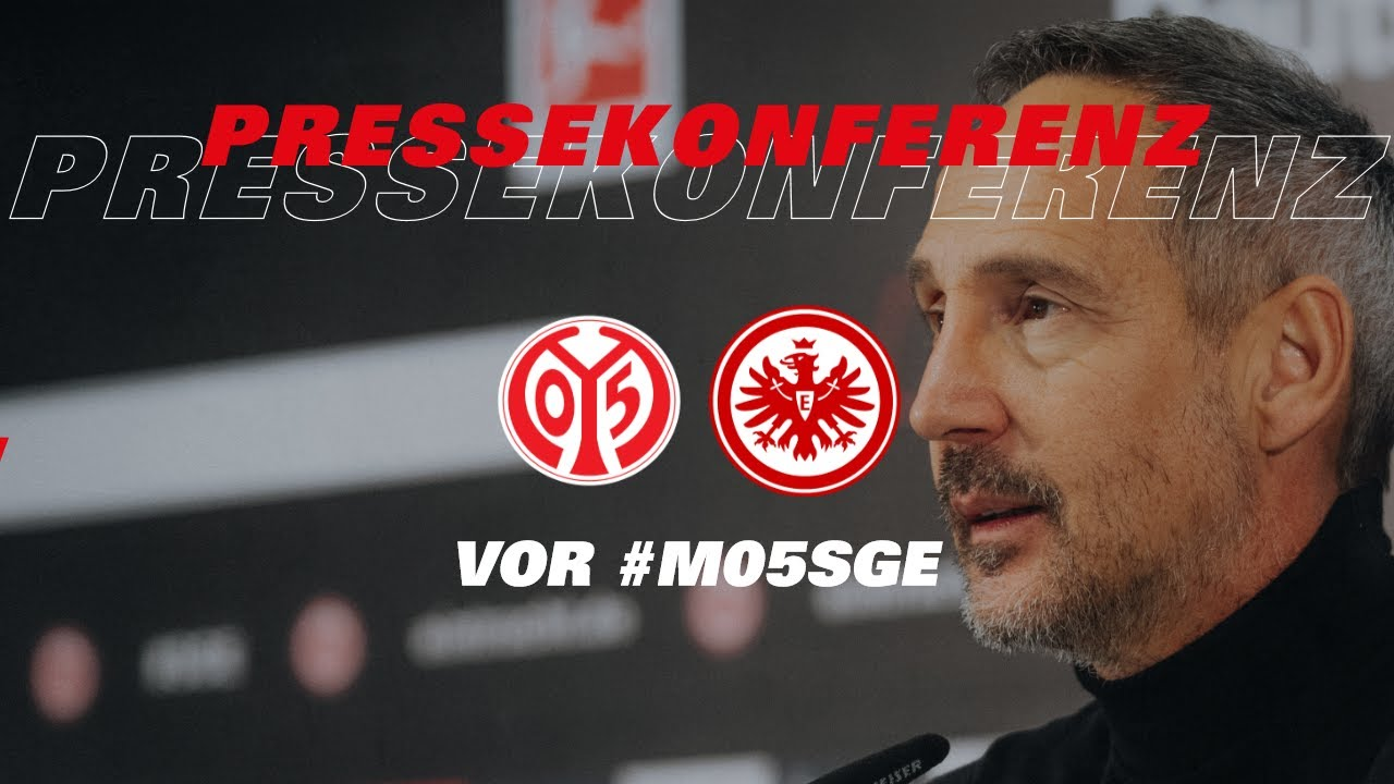 """""""Players won't give up"""" 
