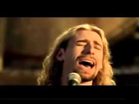 Download Youtube: Nickelback   Hero   Official Music Video