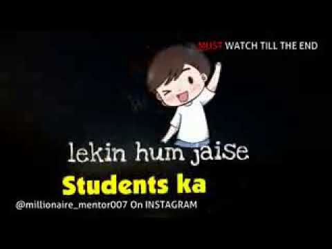 cbse student anthem song by vgs group