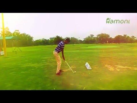 HGC Swing Focus: Kunaal Bhatia