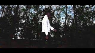 DIZO - SURPRINDE-MA (video oficial)