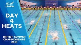 Британский летний чемпионат : Питтсбург