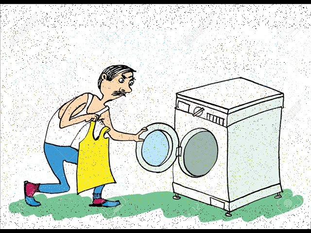 17 Lockdown Stories ಶೀರ್ಷಿಕೆ: ಲಾಕ್ ಡೌನ್ ಒಗೆತ ಕಥೆಗಾರರು: ಎಂ ಜೆ ರವೀಂದ್ರ - ಓದುವವರು: ದಿವಾಕರ ಹೆಗಡೆ