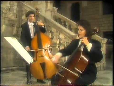 Tajci - Hajde De Ludujemo (Eurovision Preview Yugoslavia 1990)