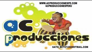 COMO HARE PARA OLVIDARTE AGUA MARINA ALBERTO CUSTODIO PRODUCCIONES