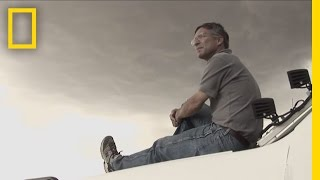The Last Chase: Remembering Tim Samaras | National Geographic