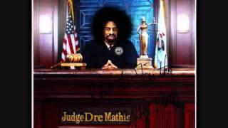 Mac Dre - Feelin' Myself (Remix)