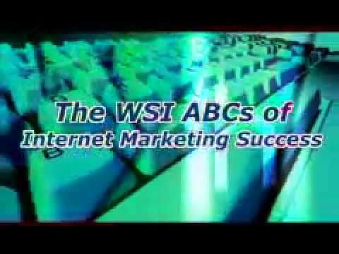 ABC of WSI Internet Marketing, Website Designs and Social Media in Bloemfontein
