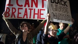 The Satanic/Reptilian Infiltration of the Police via TV Shooting Hoaxes