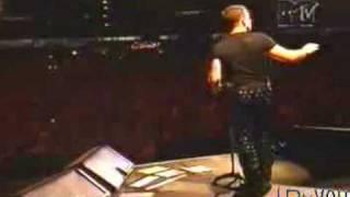 U2 - 40 (Popmart Tour)