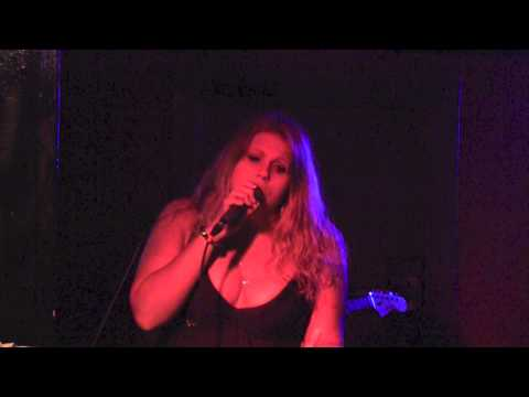 Kelly Shaw Demo Video