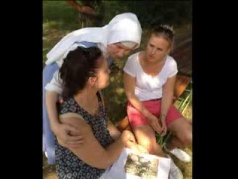 Tam's Dream Trip 'Home' to Eastern Slovakia