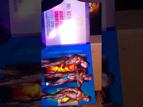 mr.kerala-police-2017-2018-bodybuilding-champion-najeeb.kc