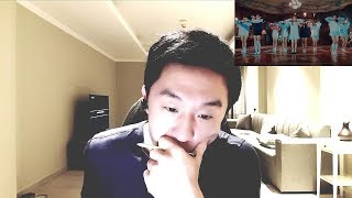 DJ REACTION to KPOP - TWICE TT MV