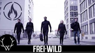Frei.Wild - LUAA Rock