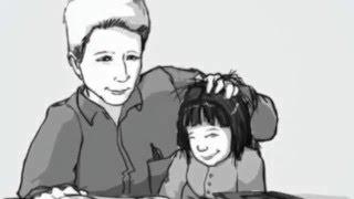 Ramona And Her Father