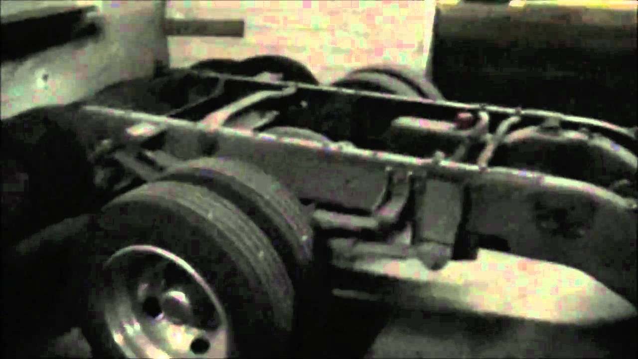All Chevy 1991 chevy 3500 : What is a Real 3500HD? - YouTube
