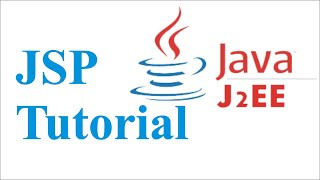 J2EE Tutorials For Beginners  7  Using jsp expression scriptlet and declaration
