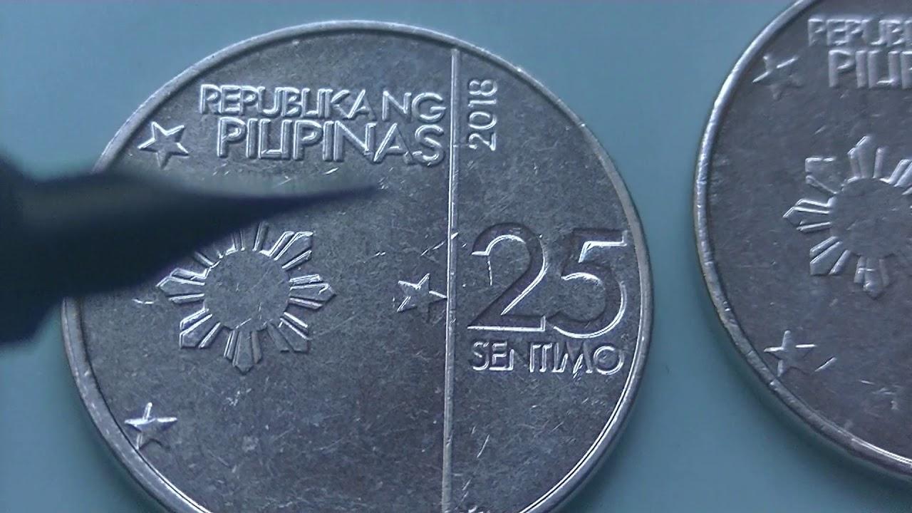 u4mg coins